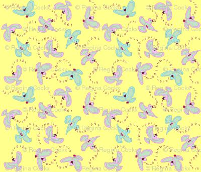 Spring_birds