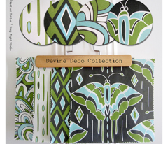 Rdevine_deco_1_yard_collection_comment_147980_preview