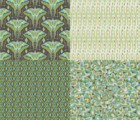 Rdevine_deco_1_yard_collection_shop_preview