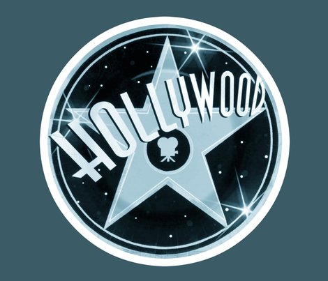 Rrrrrhello_hollywood_shop_preview