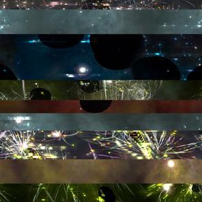 Parallel Universe - 1