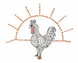 Rrrrart-deco-chicken_thumb