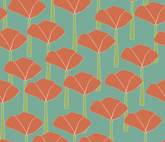 Rrrrpoppies_art_deco_comment_136010_preview