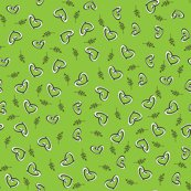 Rrrpeace_hearts_lime_shop_thumb