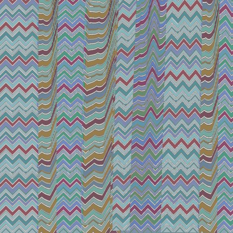 Rrzig_zag_large_and_upright_in_blues_with_grid_shop_preview