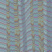 Rrzig_zag_large_and_upright_in_blues_with_grid_shop_thumb