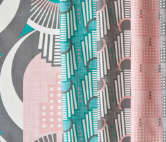 Rrrrrart_deco_roze-teal_perf_repeat_selvage_comment_145453_preview