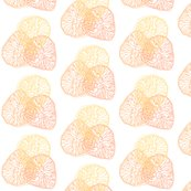 Rrrjellyfish_fabric_tri_colour_copy_shop_thumb