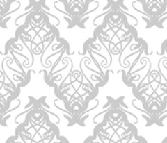Rrdeco_chevron_comment_138635_preview
