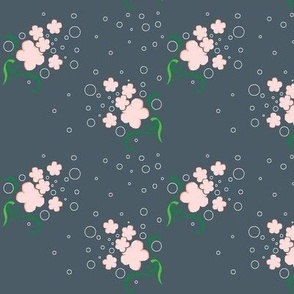 blossoms_and_bubbles