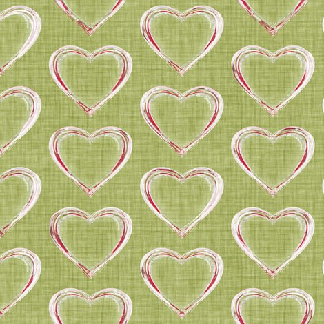 Rrfaded_french_hearts_-_green_shop_preview