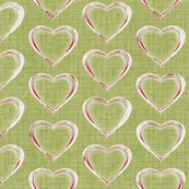 Rrfaded_french_hearts_-_green_shop_thumb