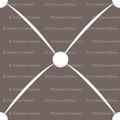 UMBELAS PUFF 14