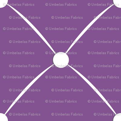 UMBELAS PUFF 19