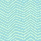 Rrzigzag_seaglass_edit_shop_thumb