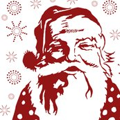 Santa_fabric_shop_thumb