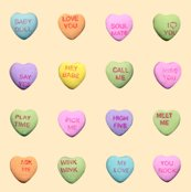 Rrconversationhearts_shop_thumb