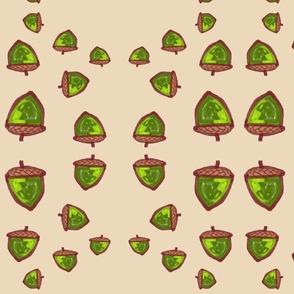 acorn_fabric