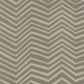 Zigzag in Safari