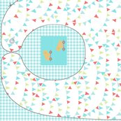 Rrrbaby_bibs_mix_shop_thumb