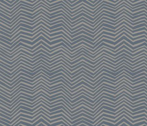 Rrzigzag_basalt_shop_preview