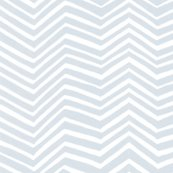 Rrzigzag_grey_shop_thumb