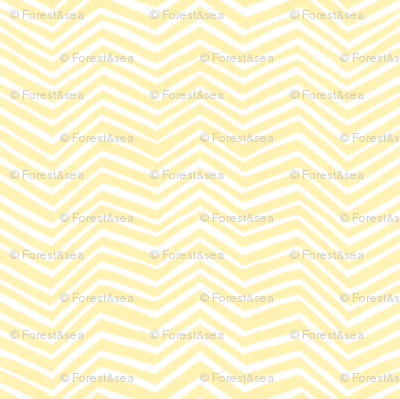 Zigzag in Gold