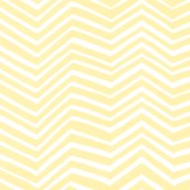 Rrrzigzag_gold_shop_thumb