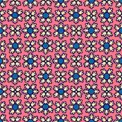 Rrrr1_dots_blue_shop_thumb