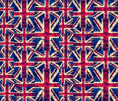 Rrretrobritishflagslarge_shop_preview