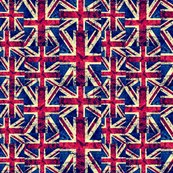 Rrretrobritishflagslarge_shop_thumb