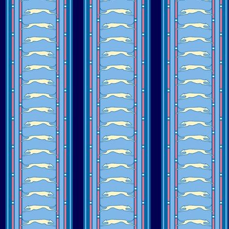 Rrrr1_paisley_stripe_new_blue_shop_preview