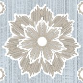 Rrrroxy_star_in_taupe___ice_blue.ai_shop_thumb