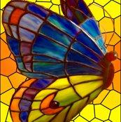 Rrrrrglassbutterfly2_shop_thumb