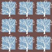 Rrthe_white_tree.ai_ed_shop_thumb