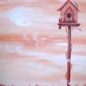 Rrrrrrrbirdhouse1_shop_thumb