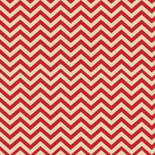 Rrrchevron_red_and_cream_mushroom_madness_rgb_shop_thumb
