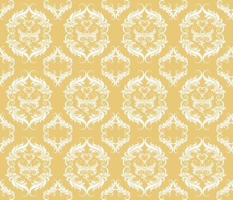 Ryellow_damask_e7c978_honey_wheat_shop_preview