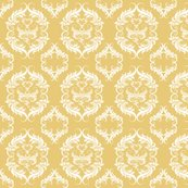 Ryellow_damask_e7c978_honey_wheat_shop_thumb