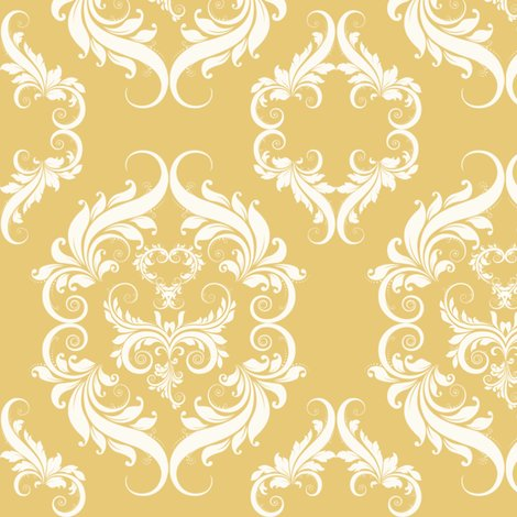 Rryellow_damask_e7c978_honey_wheat_shop_preview