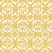 Rryellow_damask_e7c978_honey_wheat_shop_thumb