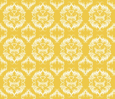 Rryellow_damask_eec949_shop_preview