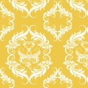 Rryellow_damask_eec949_shop_thumb