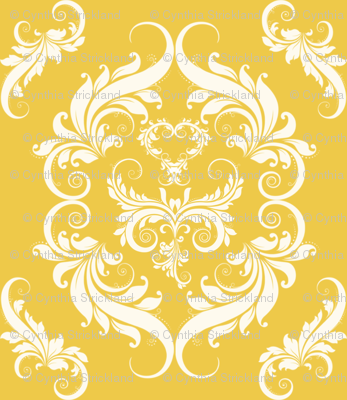 Yellow_Damask_EEC949