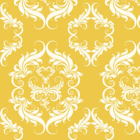 Rrryellow_damask_eec949_shop_preview