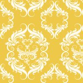 Rrryellow_damask_eec949_shop_thumb