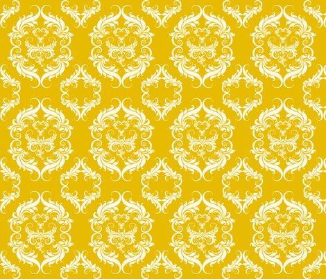 Ryellow_damask_e6bb00_shop_preview