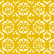 Yellow_Damask_E6BB00