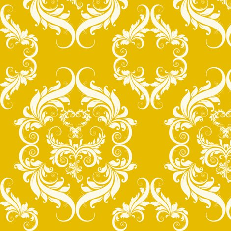 Rryellow_damask_e6bb00_shop_preview