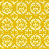 Rryellow_damask_e6bb00_shop_thumb